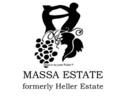 Massa Estate Logo